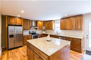 Featured picture for the property 170062372