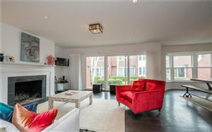 Photo of 56 Sherwood Place #8, Greenwich, CT 06830 (MLS # 170004373)