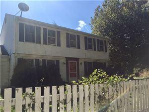 Photo of 5 Gilbert Road, Old Saybrook, CT 06475 (MLS # 170022373)