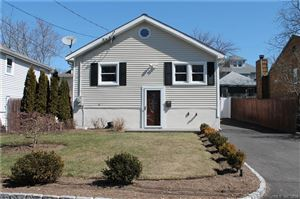 Featured picture for the property 170063373