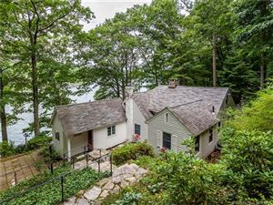 Photo of 44  Forty Acre Mountain Rd, Danbury, CT 06811 (MLS # F10227373)