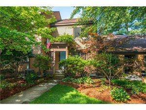 Featured picture for the property G10237374