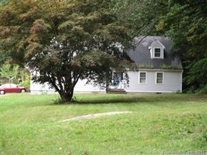 Featured picture for the property N10216374