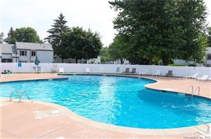 Featured picture for the property 170017375