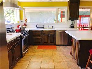 Featured picture for the property 170025375