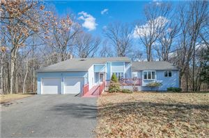 Featured picture for the property 170109375