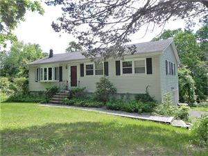 Featured picture for the property 99188375