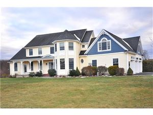 Featured picture for the property G10194375