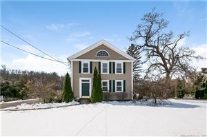 Featured picture for the property 170063376
