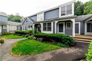 Photo of 82 Fawn Ridge Lane #82, Norwalk, CT 06851 (MLS # 170004377)