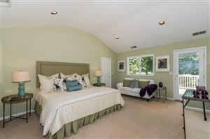Tiny photo for 521 Den Road, Stamford, CT 06903 (MLS # 99176377)