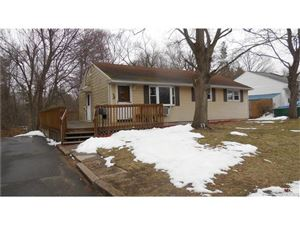 Featured picture for the property G10206377