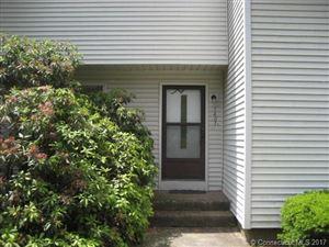 Photo of 1401 Farmington Ave, Farmington, CT 06032 (MLS # G10226377)