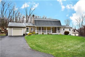 Featured picture for the property 170074378