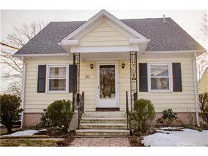Featured picture for the property N10198378