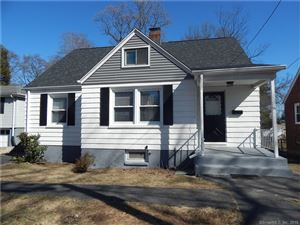 Featured picture for the property 170064379