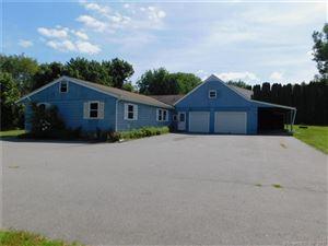 Photo of 617 Old Colchester Road, Salem, CT 06420 (MLS # 170013380)