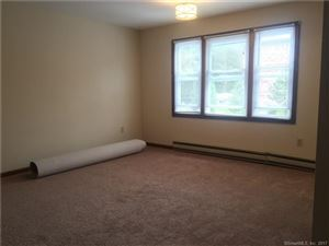 Featured picture for the property 170017380