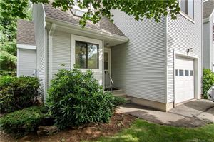 Featured picture for the property 170017381