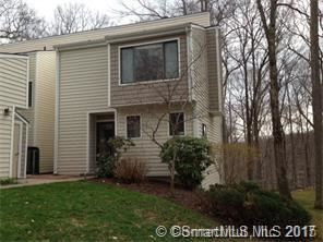 Photo of 24 Currier Way #24, Cheshire, CT 06410 (MLS # 170036381)