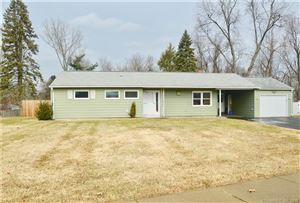 Featured picture for the property 170050381