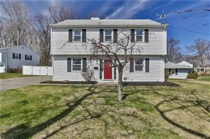 Featured picture for the property 170073381