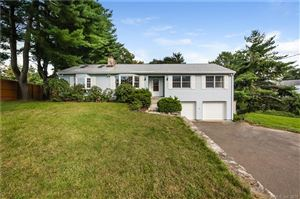 Featured picture for the property 170126381