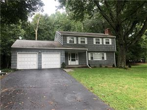 Featured picture for the property 170125382