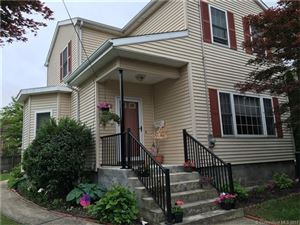 Photo of 106  Tremont St, Ansonia, CT 06401 (MLS # N10226382)