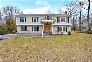 Featured picture for the property 170048383