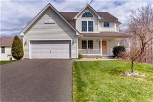 Featured picture for the property 170074383