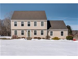 Featured picture for the property G10205383