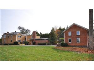Featured picture for the property G10208383