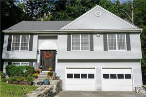Photo of 65 Candle Hill Road, New Fairfield, CT 06812 (MLS # 170013384)