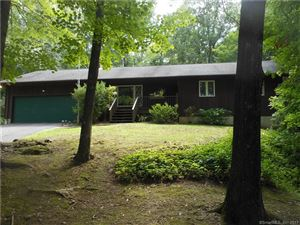 Photo of 18 Route 37 East Road, Sherman, CT 06784 (MLS # 99194384)