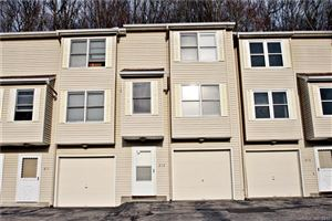 Photo of 233 Derby Avenue #612, Derby, CT 06418 (MLS # 170020385)