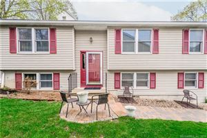 Featured picture for the property 170057385
