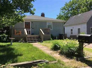 Featured picture for the property 170097385