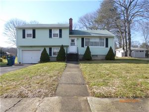 Featured picture for the property N10193385