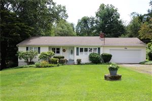 Photo of 26 Smoke Hill Drive, New Fairfield, CT 06812 (MLS # 170001386)