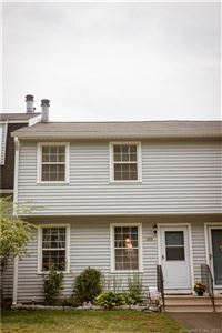 Featured picture for the property 170005386
