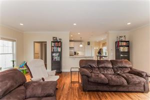 Tiny photo for 4 Nickel Street #A, Greenwich, CT 06830 (MLS # 99190386)