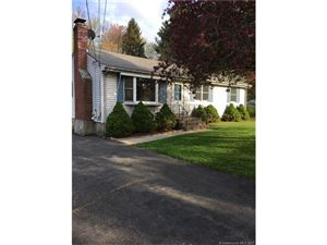 Featured picture for the property G10205386