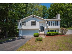 Photo of 27 Armbruster Road, Plymouth, CT 06786 (MLS # L10229386)
