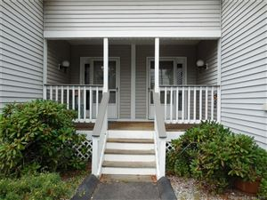 Photo of 675 Newfield Street #7, Middletown, CT 06457 (MLS # 170003388)
