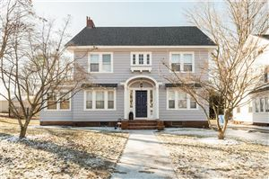 Featured picture for the property 170054388