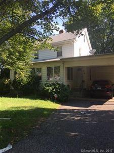 Photo of 76 New England Avenue, Fairfield, CT 06824 (MLS # 170004389)