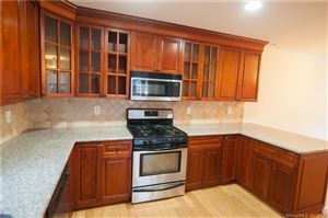 Featured picture for the property 170053389