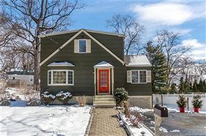 Featured picture for the property 170064389