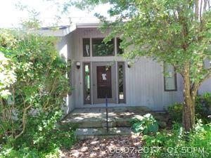 Photo of 222  Woodchuck Ln, Harwinton, CT 06791 (MLS # G10228389)